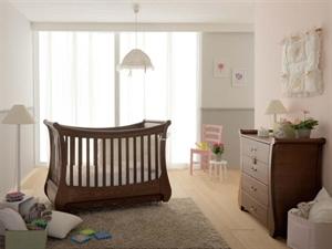 Детская комната Pali Tulip