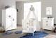 Детская комната Pali Aviatore