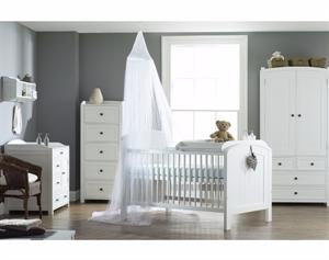 Детская комната Гандылян