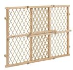 Ворота безопасности Evenflo Position & Lock