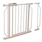 Ворота безопасности Evenflo Sammit