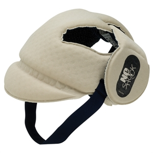 Защитный шлем OK Baby No Shoсk