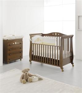 Детская комната Erbesi Royal