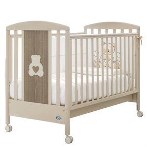 Кроватка Pali Gaia