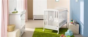 Детская комната Pali Gaia