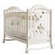 Кровать Pali Celine Baby
