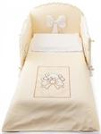 Комплект постельного белья Pali Principe