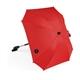Зонт для колясок Mima + держатель
