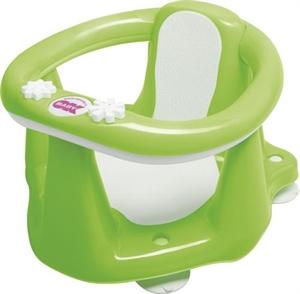 Сидение для купания Ok Baby Flipper Evolution
