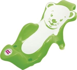 Горка для купания Ok Baby Buddy
