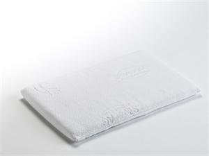Подушка детская Pali Silver