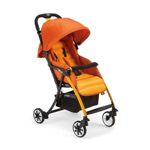 Fitness Orange