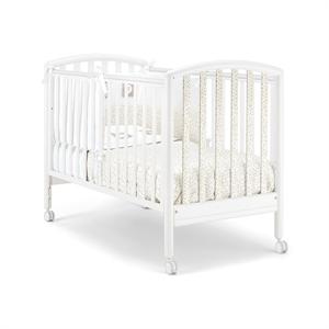 Детская кроватка Pali Max