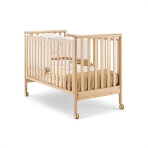 Кроватка Pali Bravo