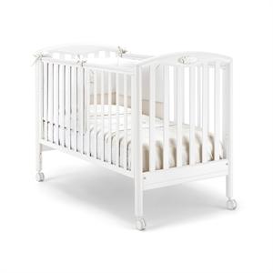 Детская кроватка Pali Dado