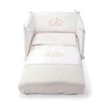 Комплект постельного белья Pali Dado