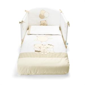 Набор постельного белья Pali Chic