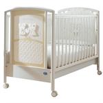 Кроватка Pali Smart Maison Bebe