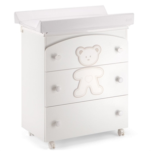 Комод Pali Loving Bear