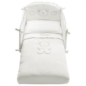 Комплект постельного белья Pali Loving Bear