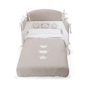 Комплект постельного белья Pali Birillo