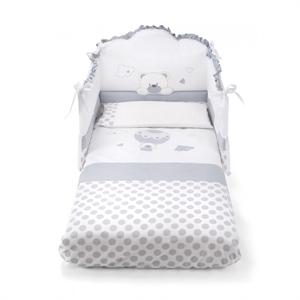 Комплект постельного белья Pali Bonnie