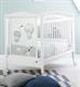 Кроватка Pali Bonnie Baby