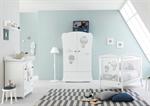 Детская комната Pali Bonnie