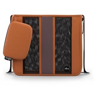 Сумка Mima Tote Bag