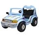 Электромобиль CT 855 Touring