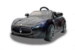 Детский электромобиль Maserati CT 528
