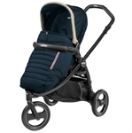 Коляска Peg-Perego Book Scout Completo