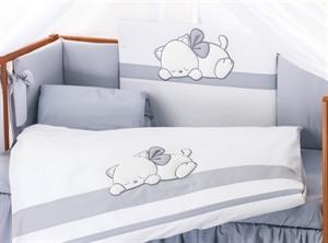 Набор постельного белья Lepre DreamLand