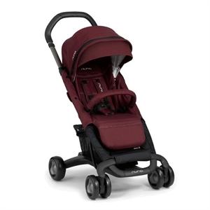 Детская коляска Nuna Pepp Luxx
