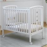 Детская кроватка Pali Urban