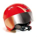 Шлем Peg Perego Ducati