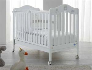 Детская кроватка Pali Ariel