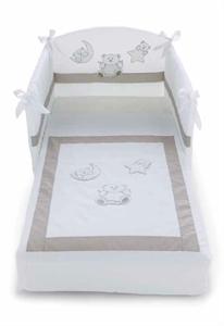 Комплект постельного белья Pali Ariel