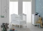 Детская комната Pali Ariel