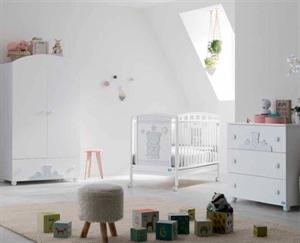 Детская комната Pali Birba