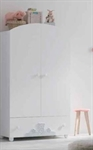 Шкаф для одежды Pali Birba