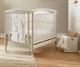 Кроватка Pali Savana