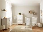 Детская комната Pali Savana
