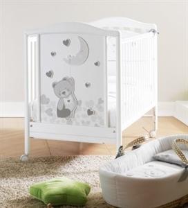 Кроватка Pali Moon