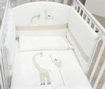 Комплект постельного белья Pali Savana