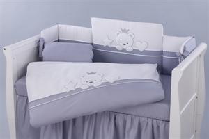 Набор постельного белья Lepre Miky