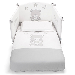 Комплект постельного белья Pali Birba