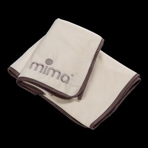 Теплый плед Mima Blanket