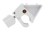 Крепление для видеоняни Ramili RV1300 к коляске/кроватке