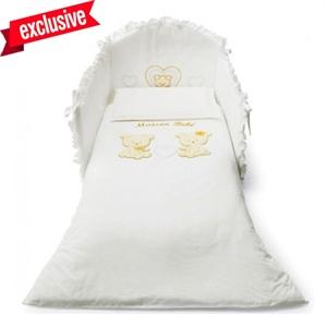 Комплект постельного белья Pali Smart Maison Bebe